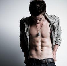 JB Lifestyle: Body Image