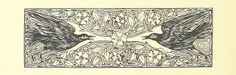 Image taken from page 44 of 'Songs for Little People. [With illustrations by H. Stratton.]' by The British Library, via Flickr