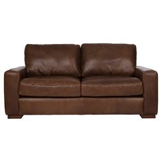 Buy Halo Harvard Medium Sofa, Matador Neuz Online at johnlewis.com