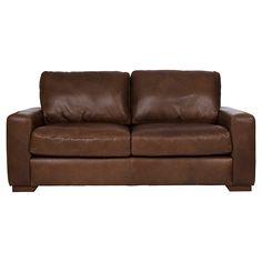 Buy Halo Harvard Medium Sofa, Matador Neuz Online at johnlewis.com