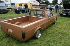 caddy - [VW] GOLF CADDY pick up / tol - Página 12