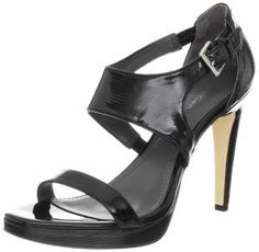 Calvin Klein Women's Leahanna Platform Sandal for $33.25  #pumps #fashion #shoes #for #women #maddengirl #envy #badgley #ninewest #ivanka #jessicasimpson #stevemadden #flats #sneakers #heels #boots #slippers #style #sexy #stilettos #womens #fashion #accessories #ladies #jeans #clothes #minkoff #lowprice #branded #brands