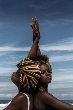 "Projeto RAÍZES | O amor às nossas origens. ROOTS Project | Love to our origins "" Photography: Antenor Netto"