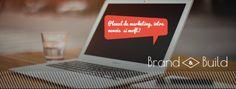 New-Picture2 Branding, Blog, Brand Management, Blogging, Identity Branding