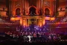 YANNI - Opening + Desire... HQ Agregué un video a una lista de reproducción RADIO69.4 LA MÚSICA INSTRUMENTAL  YANNI - Opening + Desire... HQ https://youtu.be/kMlxTnXOdtA Yanni - Live at Royal Albert Hall - Opening performance of Desire, 1995  Download Yanni's collection on iTunes: http://smarturl.it/yanni Yanni is currently on a World Tour, visit:  http://yanni.com/tour/ for tour information Remember to Subscribe to Yanni's Official YouTube Channel - we will be posting new videos on a…