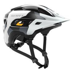 SCOTT Stego Helmet