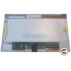 Compaq Mini CQ10-400 Series CQ10-400CA 10.1 WSVGA Ecrans portable from ecrans-direct.fr