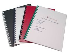 Buy Akiles 12 Mil x Sand Emboss Clear Matte Polycovers Pcs) at affordable rate. Choose from our wide range of Akiles Types Of Binding, Binding Covers, Maroon Color, Navy Color, Color Black, Vinyl Paper, Paint By Number Kits, Makeup Deals, Foil Stamping