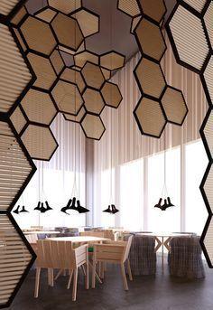 Patricia Urquiola inspirações are so great ! #homedesign #Patriciaurquioladesign #homedesign #inspirationdesign #newhouses #homedecor