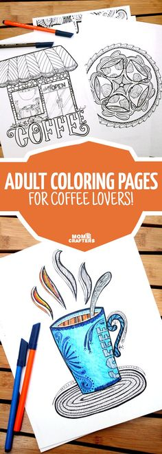1000 Images About Coffee Stations On Pinterest