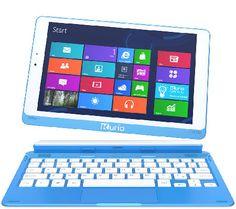 Kurio Smart Tablet Hybrid