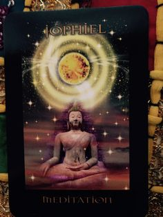 Weekly Angel Oracle Card Reading for November 10 through Archangel Jophiel, Animal Spirit Guides, Doreen Virtue, Black Angels, Star Children, Angels Among Us, Angel Cards, Oracle Cards, Fairy Art