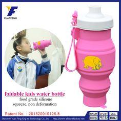foldable water bottle bpa free foldable water bottle india collapsible water bottle