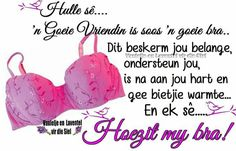 Hulle sê... Goeie More, Afrikaans, Friendship Quotes, Fairies, Tatoos, Inspire, Country, Words, Life
