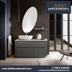 Bathroom Lighting, Mirror, Furniture, Design, Home Decor, Bathroom Light Fittings, Homemade Home Decor, Decoration Home, Room Decor