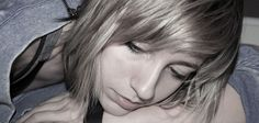 Depression too often reduced to a checklist of symptoms