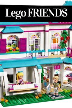 Lego Friends, Home Decor, Decoration Home, Room Decor, Home Interior Design, Home Decoration, Interior Design