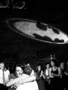 superhero theme wedding reception - Google Search