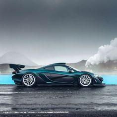 Ferrari F40, Lamborghini Gallardo, Maserati, Bugatti, Mclaren P1, Millionaire Lifestyle, Cool Car Backgrounds, Funny Car Quotes, Luxury Real Estate Agent