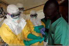 El ébola ya está en América: 5 razones para no entrar en pánico - http://panamadeverdad.com/2014/08/06/el-ebola-ya-esta-en-america-5-razones-para-no-entrar-en-panico/