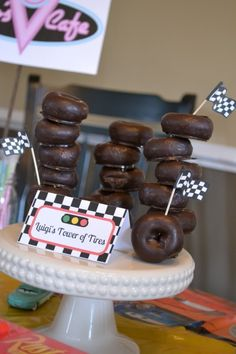 Cars birthday | amazingbirthdayid...