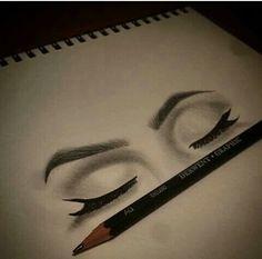 I keep my eyes on you