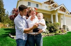 The Top Three Reasons Buyers Choose The Homes They Buy