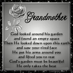 grandmother quotes quote flowers family quote family quotes grandmother grandmother quotes