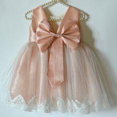 2c4b058df46d 32 Best Girl Dresses images