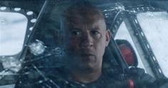 Fast & Furious: The Multi-Billion Dollar Franchise That...