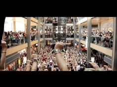 Euro Shopping Gallery das Online Einkaufszentrum zum Anzeigen aufgeben und Inserate schalten