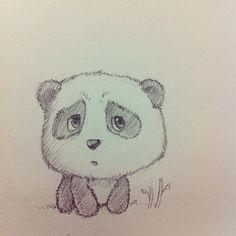 Cute panda- @khuon nguyen nguyen | Webstagram  | followpics.co