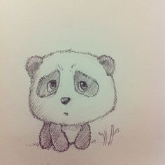 Cute panda- @khuon nguyen nguyen | Webstagram  | followpics.co