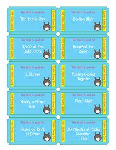Free Easter Egg Hunt Coupons | Easter | Pinterest | Added, Then ...