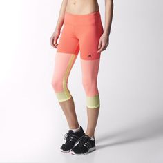 adidas - Workout Tights