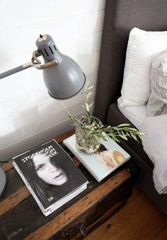 Home Design Ideas: Best Bedroom Lighting Designs Home Bedroom, Modern Bedroom, Bedroom Decor, Bedrooms, Decoration Inspiration, Interior Inspiration, Bedroom Inspiration, Style Inspiration, Interior Styling