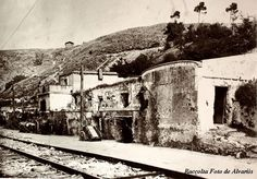 1920 Monte Testaccio Old Photos, Rome, Italy, Memories, History, Painting, Art, Pictures, Old Pictures