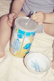 montessori bébé 18 mois - Recherche Google                                                                                                                                                                                 Plus