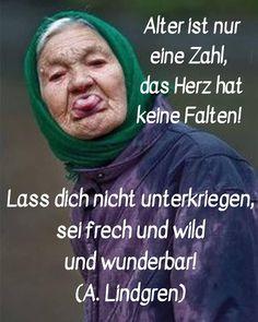 Instagram post added by deutschesgramm #wild #wildsein #glücklich #frechsein #aufdeutsch #germanlearner #learninggerman #aleman #aprendendoalemao #estudiaralemán #germanblog #germanbloggergirls #germanbloggers - Picuki.com Post, Instagram