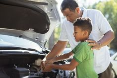 How to Find a Mechanic You Can Trust