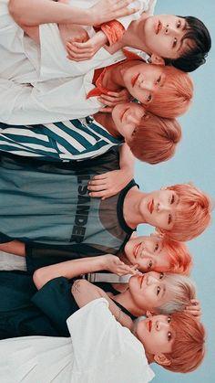 NCT DREAM MarkHyuk: opposite ends Renjun: Get in the Photo, Hyung Jeno: My Injunnie Jaemin: Precious Maknae Chenle: Get off my man, flirt Jisung Nct, Taeyong, Jaehyun, Nct 127, Shinee, James Mcavoy, Winwin, K Pop, Monsta X