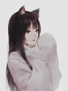 Artist: Aoi Ogata