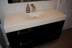 #Amazing #bathroom #freshou #Ideas #Ikea #Majestic #Tops