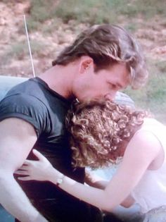 48 Trendy ideas for baby aesthetic dirty dancing Iconic Movies, Old Movies, Great Movies, Jennifer Grey, Patrick Swayze, Film Aesthetic, Romance Movies, Film Serie, I Movie