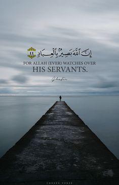 Quran Quotes Love, Quran Quotes Inspirational, Islamic Love Quotes, Muslim Quotes, Beautiful Quran Verses, Beautiful Prayers, Beautiful Arabic Words, Love In Islam, Allah Love