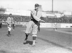 22 MLB records that will never be broken in our lifetimes  -  September 18, 2017:  Walter Johnson's 110 shutouts  -   He is 20 better in this category than any other pitcher and had 11 seasons of at least six shutouts.... - Bettmann/Getty Images