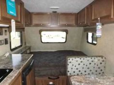 2016 New Forest River Clipper 16FB Travel Trailer In Oregon ORRecreational Vehicle Rv