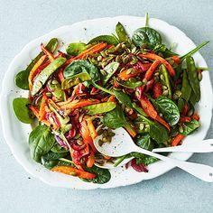 At Onion gratin - Healthy Food Mom Vegetarian Recepies, Veggie Recipes, Baby Food Recipes, Wine Recipes, Healthy Recipes, Love Food, A Food, Food And Drink, Greens Recipe