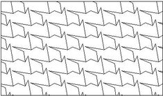 Sample tesselllations worksheet