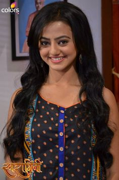 Never ending beauty Beautiful Indian Actress, Beautiful Actresses, Helly Shah, Tashan E Ishq, Bollywood Heroine, Country Music Artists, Tv Actors, Bollywood Stars, Celebs